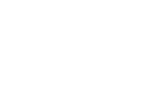 J & P Engineering Ltd