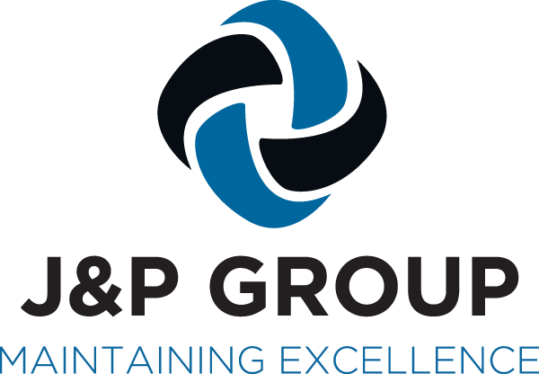 J & P Engineering Limited